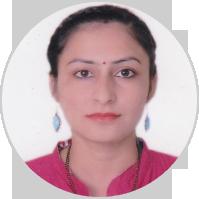 Rayna Thakur